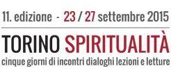 Incontri Torino Spiritualità