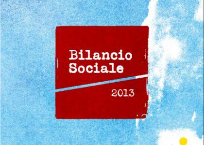 Bilancio sociale 2013