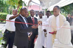 2016-05-inaugurazione-ampliamento-foyer-haiti-37l-li