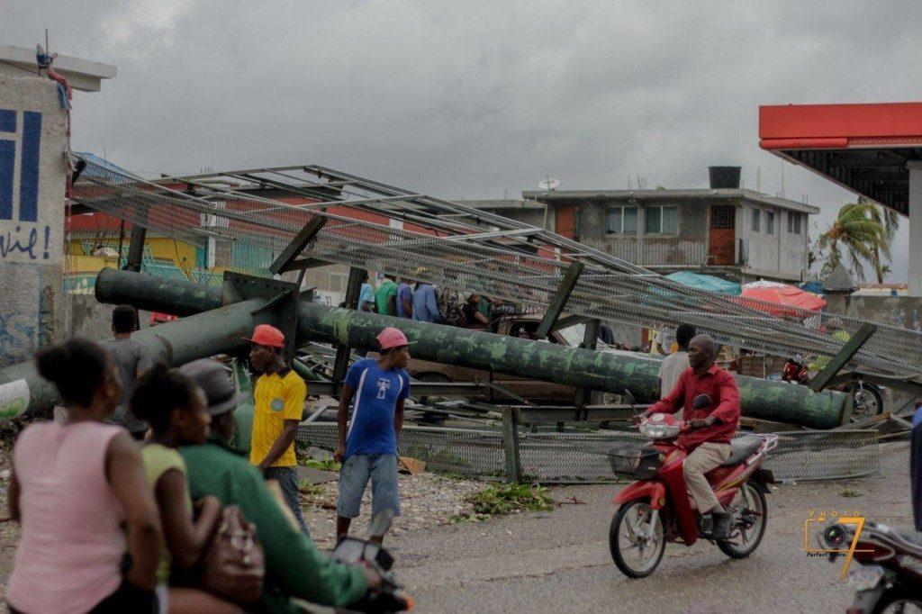uragano-haiti2