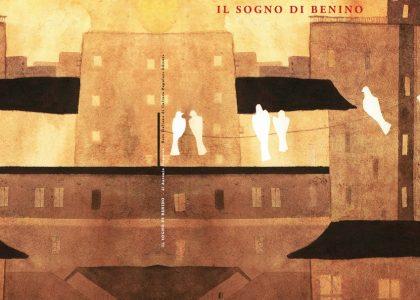 Il Sogno di Benino