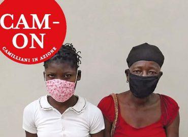 CAM-ON n. 1/2020 – Speciale Coronavirus